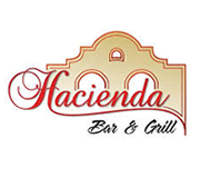 Hacienda Bar & Grill