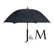 J & M Roofing