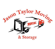 Jason Taylor Moving