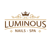 Luminous Nails & Spa