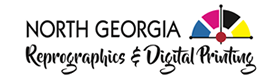 North Georgia Reprographics and Digital Printing