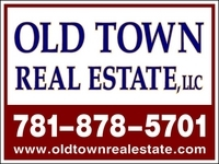 Old Town Real Estate, LLC