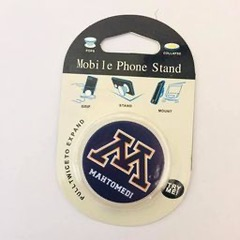Moblie Phone Stand/Pop Socket