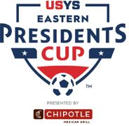 2020 National Presidents Cup logo final (flat)
