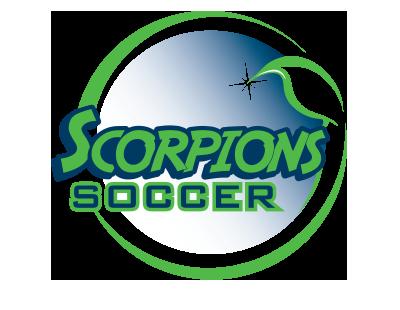 Scorpions Soccer Partnership