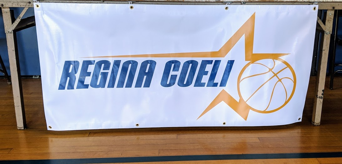 Regina Coeli CYO