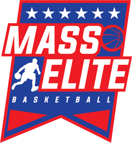 http://www.masseliteselect.com/home.html