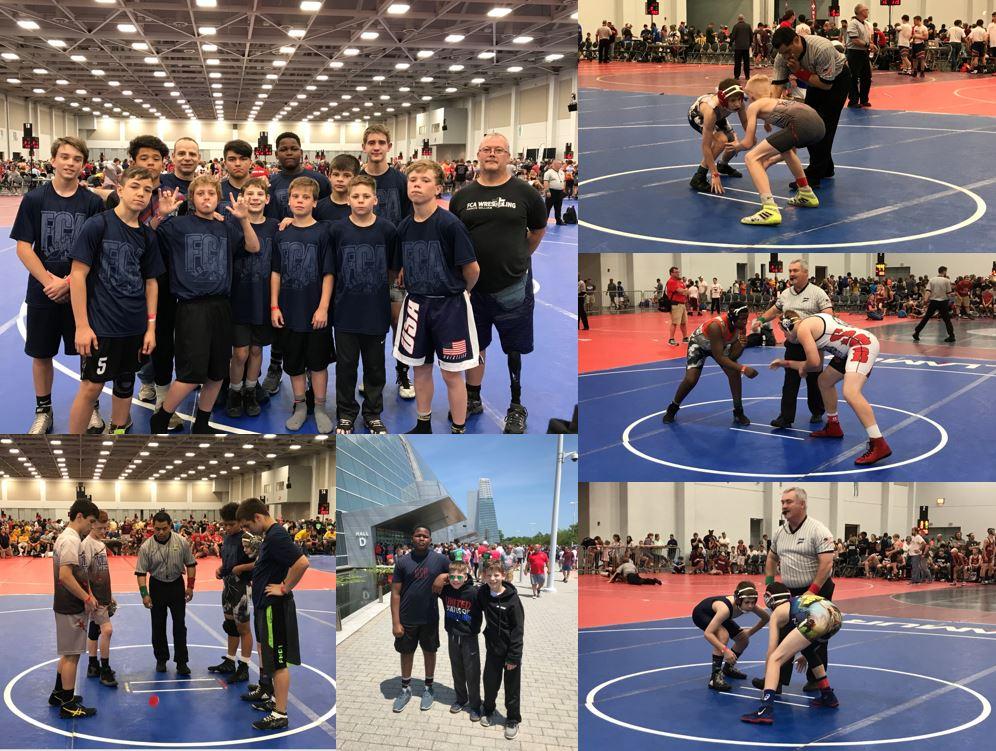 Season 2018 Mar-Oct | Dulles Youth Sports