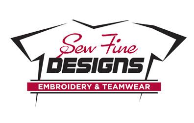 Sew Fine Designs