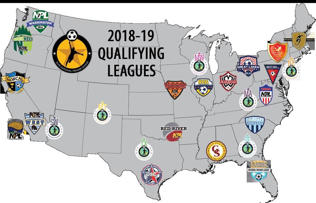 Map Of England Epl Teams.Cfc North Npl Boys Connecticut Football Club