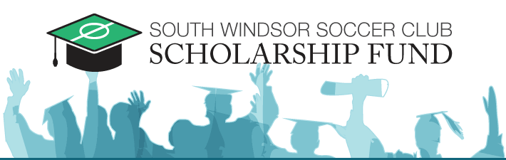 South Windsor Soccer Club Scholarship Fund