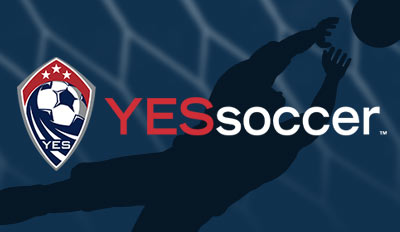 YESsoccer Camp South Windsor