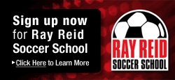 Click here to learn more about Ray Reid in South Windsor