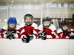 Amherst Youth Hockey