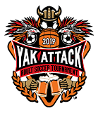 YakAttack Tournament