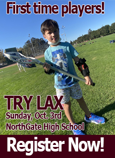 TRYLAX For Beginners! Register Now!
