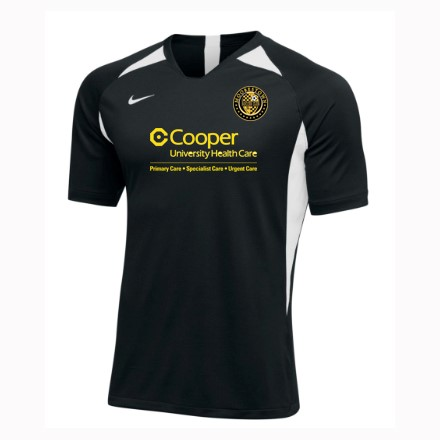94fa4726ad4 Welcome to the Moorestown Soccer Club Uniform Page!