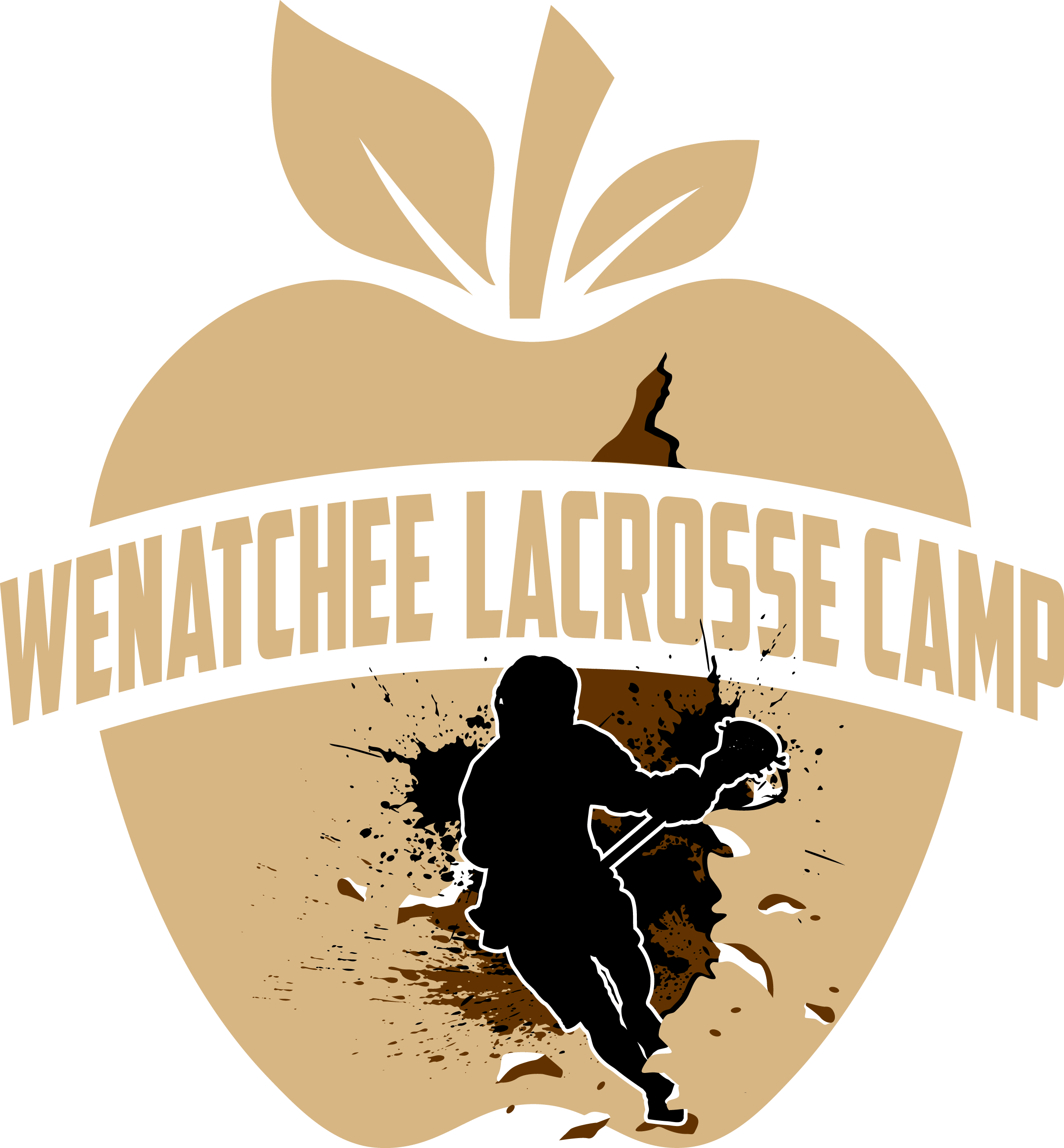 Wenatchee Lacrosse Camp