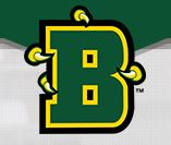 SUNY Brockport Hockey Schedule