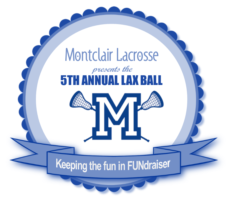 Montclair Lacrosse LAX Ball 2018 Girls Boys