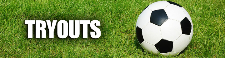 TRAVEL TRYOUTS - All Players | Glastonbury Hartwell Soccer Club