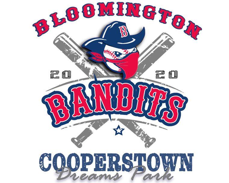 2020 Cooperstown Team Bloomington Traveling Baseball Association