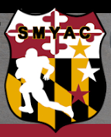 Youth, football, Maryland, SMYAC, tackle, sports,