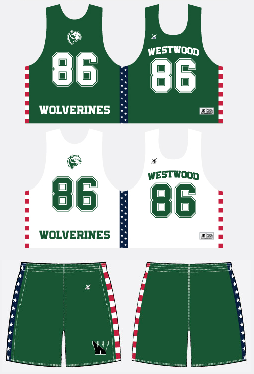 WYL Uniform