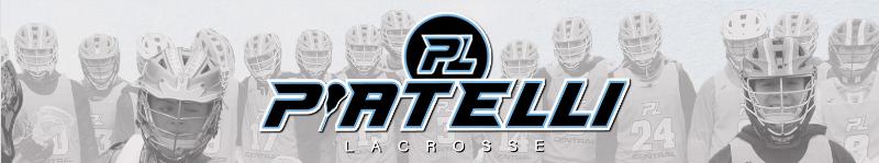 Piatelli Lacrosse