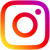 Follow WYL on Instagram