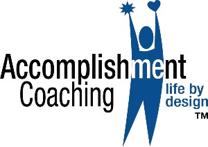 Accomplishment Coaching