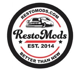 RestoMods