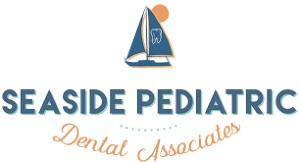 Seaside Pediatric Dentistry