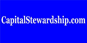 Capital Stewardship