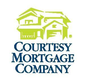 Courtesy Mortgage