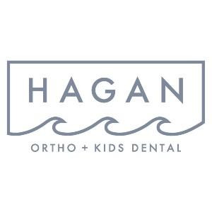 Hagan Dentistry