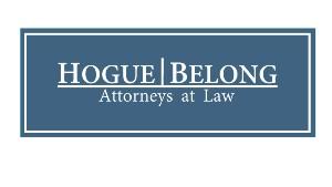 Hogue & Belong