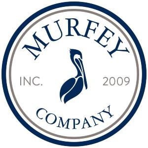 Murfey Company