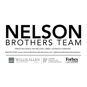 Nelson Brothers