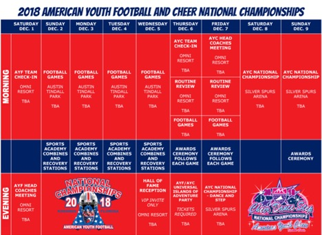http://www.americanyouthfootball.com/champs/images/blog/calendar.png