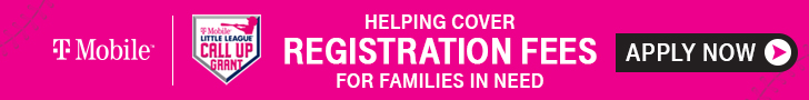 T-Mobile Call Up Grant - Apply Now