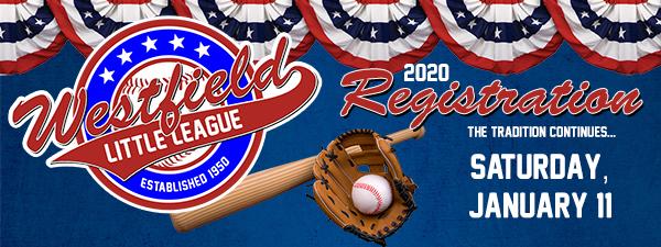 2020 Live Registration