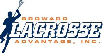 LaxAdvantage Logo