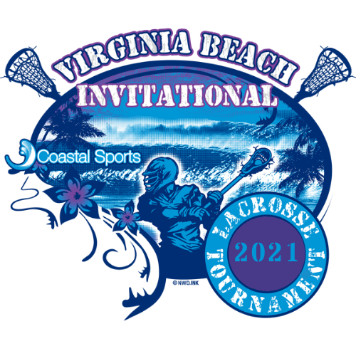 VA Beach Invitational Lacrosse Tournament