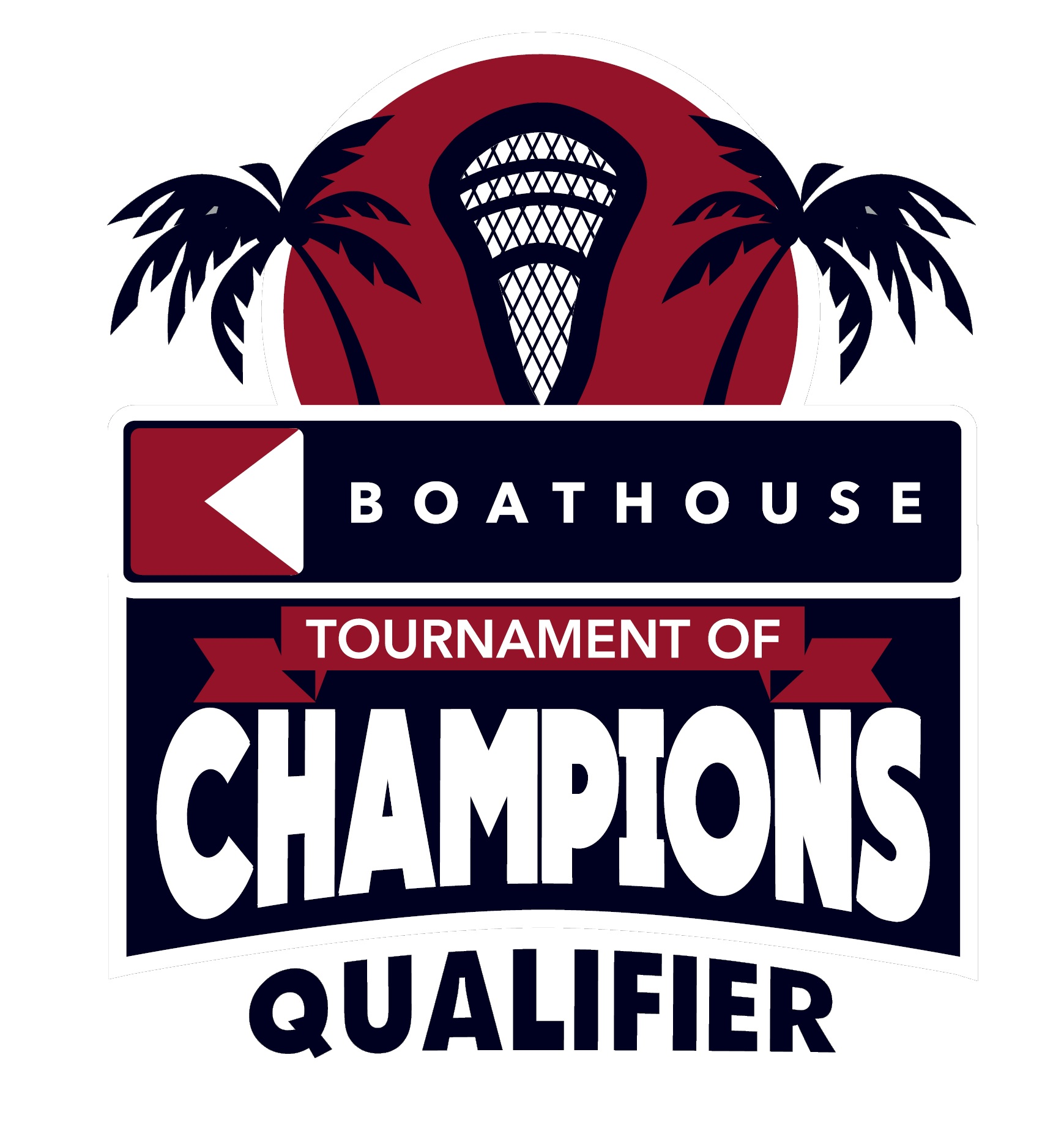 VA Beach Turkey Shoot Lacrosse Boathouse Tournament of Champions