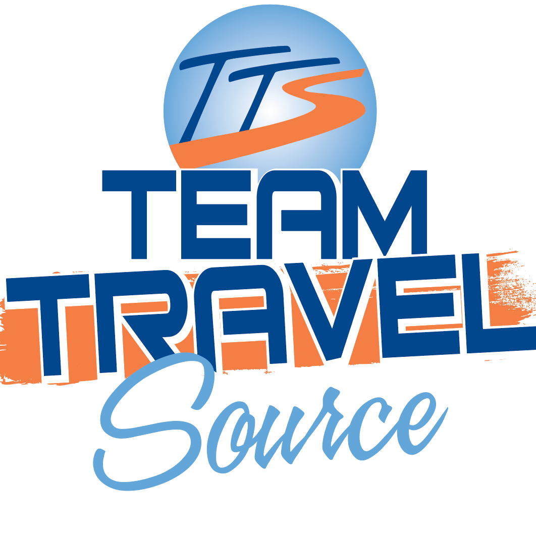Team Travel Source for Coastal Sports Events