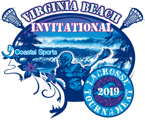Virginia Beach Boys Invitational Lacrosse Tournament
