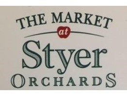 The Market at Styers Orchards