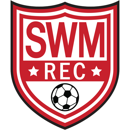 Logo for SWM Rec