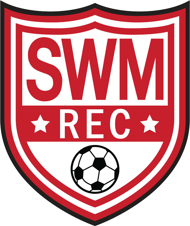 Logo for SWM LYSL